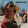 Goza (with Ibrahim Ferrer) [Remasterizado] - Moneda Dura