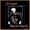 Pulling the Stitching Out, Les Campbell