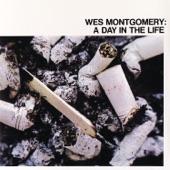Wes Montgomery - Eleanor Rigby