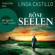 Linda Castillo - Böse Seelen (Ungekürzte Lesung)