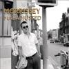 Maladjusted (Bonus Track Version), Morrissey