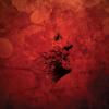 Faded - EP - Enei