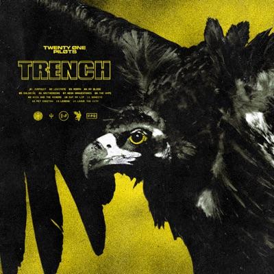 Twenty One Pilots– Trench