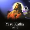 Yesu Katha Vol 2