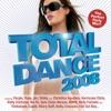 Kelis - Bossy (Alan Braxe & Fred Falke Remix) [feat. Too $Hort]