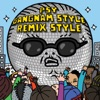 PSY - Gangnam Style (Diplo Remix)