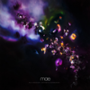 Multisensory Aesthetic Experience - mae