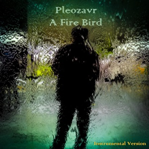 A Fire Bird (Instrumental Version) - EP