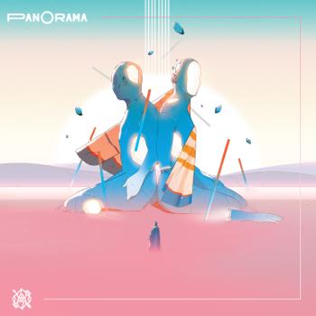 Panorama La Dispute album songs, reviews, credits