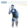 Omi - Cheerleader (Felix Jaehn Remix) [Live 2015] Grafik