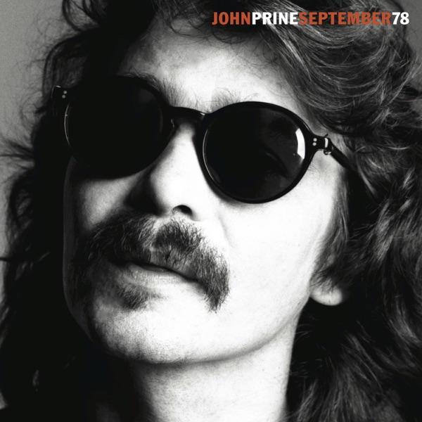 September 78 (Live)