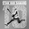 Stan Van Samang - Een Ster (Live) artwork