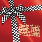 Cheap Trick - Merry Christmas (I Don't Want to Fight Tonight)