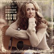 The First Cut Is the Deepest - Sheryl Crow - Sheryl Crow