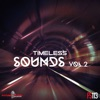 Timeless Sounds, Vol. 2