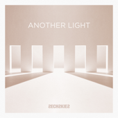 ANOTHER LIGHT
