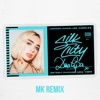 Electricity MK Remix feat Diplo Dua Lipa Mark Ronson Single