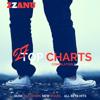 27 Top Charts 2017 - 2018 : Great Music (Dusk Till Dawn, New Rules... All Hits) - ZZanu & 2blacksuns