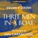 Jerome K. Jerome - Three Men in a Boat (Unabridged)