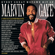 Mercy Mercy Me (The Ecology) - Marvin Gaye