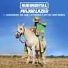Let Me Live (feat. Anne-Marie, Mr Eazi & D Double E) [My Nu Leng Remix] - Single, Rudimental & Major Lazer
