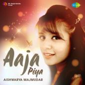 [Download] Aaja Piya MP3