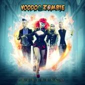 Voodoo Zombie - La Llamada de Cthulu