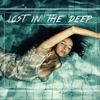 Lost in the Deep - DJ Tannie_swiss