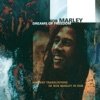 Dreams Of Freedom Ambient Translations Of Bob Marley In Dub