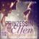 Nicole Alfa - Bedrohliche Liebe: Prinzessin der Elfen 1