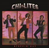 chi - lites-stop what youre doin