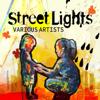 Various Artists - Street Lights artwork