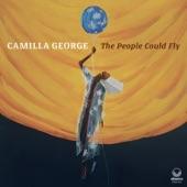 Camilla George - How Nehemiah Got Free