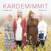 Kardemimmit - Syreenitie