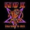 Stairway to Hell, Ugly Kid Joe