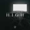 Martin Garrix - High on Life (feat. Bonn) Grafik