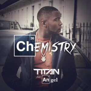 Chemistry (feat. Angel) - Single Mp3 Download