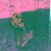 Choker - Juno artwork