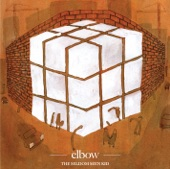 Elbow - Weather to Fly