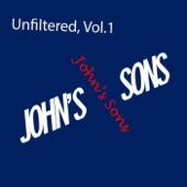 John's Sons - King Kong