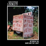 Christopher Lockett - Ashes