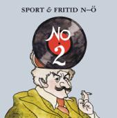 Lindemans Låda, No. 2
