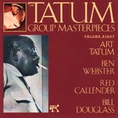 Art Tatum - All the Things You Are