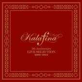 Sprinter - Acoustic Version - (Live)
