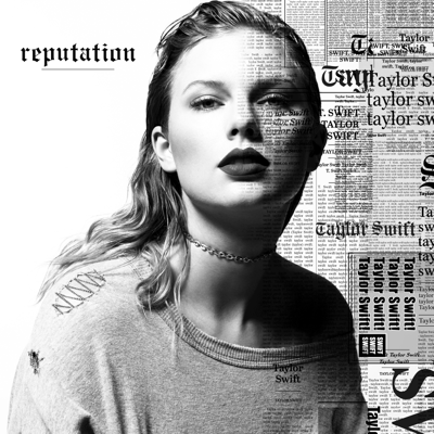 ...Ready For It? - Taylor Swift song