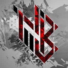 Hip Hop Beats & Rap Instrumentals I by Nupel Beats