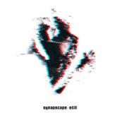 Synapscape - Rage