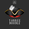 James Strange - Yankee Doodle artwork