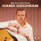 Hank Cochran - He's Got You