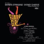 Barbra Streisand - Cornet Man